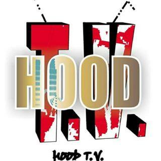 Hood TV Radio Broadcast Station Episode 5 ( Trillz, Interview )