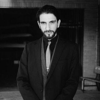 Radio RBE - Coronavirus - Restrizioni Ministeriali - Intervista a Luigi Orfeo, Teatro Casa Fools
