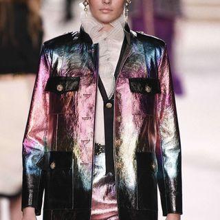 Últimas noticias Moda y Belleza: MBFW Madrid, Silvia Tcherassi, Chanel y Prada y más..