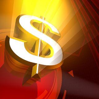 Empréstimo com Taxa Menor e Bancos Digitais sem Tarifa