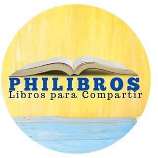 PHILIBROS | Hola Philly Mar. 31