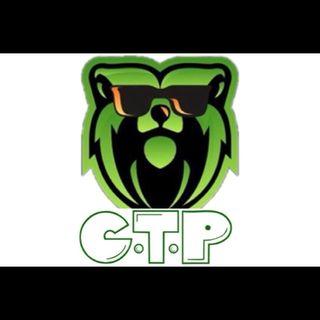 Grizzly Talk Podcast®️-ISA,Grizzlies Serve,GTP APP