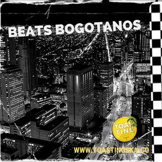 Beats Bogotanos