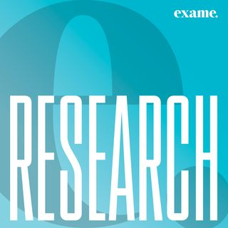 exame.research