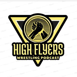 High Flyers Podcast