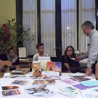 Grupo  Musical JEFFREY  de Garré