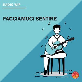 Episodio 1 - Le nostre canzoni preferite