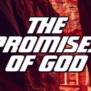 NTEB RADIO BIBLE STUDY: Dispensational Promises God Makes To The Church Age, Promises God Makes To The Tribulation Saints, And To The Lost
