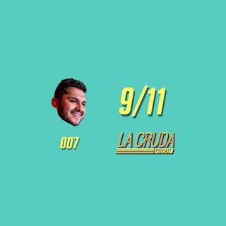 007- 9/11