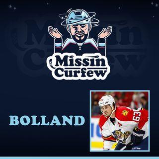 13. Bolland