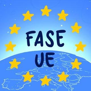 Fase UE Contro la pandemia l'Europa c'è!