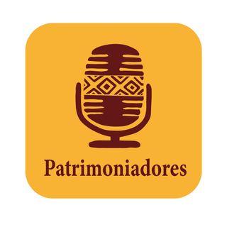 Patrimoniadores Promo
