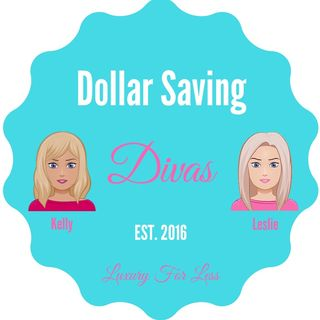 DSD16 - 30 ways to save $ on weddings