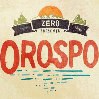 OROSPO - ottava e ultima puntata by ZERO