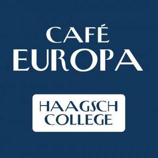 Café Europa #2 Het Gevecht van NL in de Eurozone