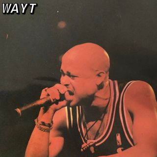 WAYT EP. 166