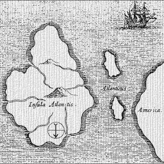 EXCLUSIVA el Atlantes esta en Canarias