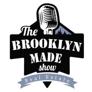 Brooklyn Made Real Estate Show