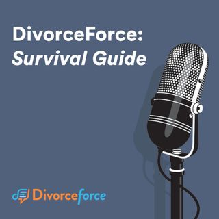 The Intricacies Of Gray Divorce