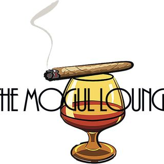 The Mogul Lounge LIVE at Roots Urban Outfitters
