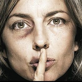 Women Who Hurt In Secret!!