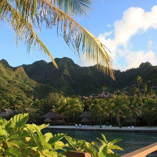 RS18 Histoire Brève De La Polynésie