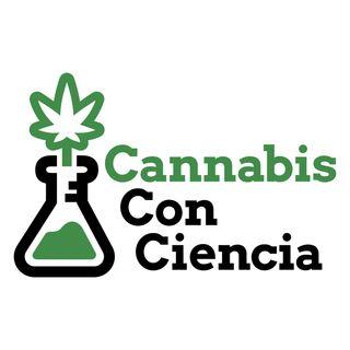Cannabis Con Ciencia