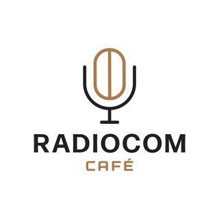 Radiocom.cafe | Podcast