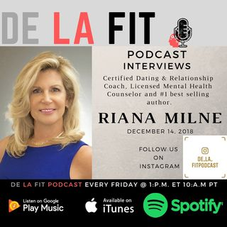 season 2 ep 26 Interview with Certified dating & relationships coach and number 1 best selling author Riana Milne_Convert to_MP3