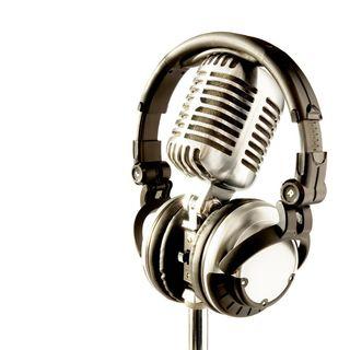 MyNightOut Radio #29