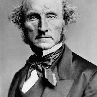 Sulla Libertà John Stuart Mill
