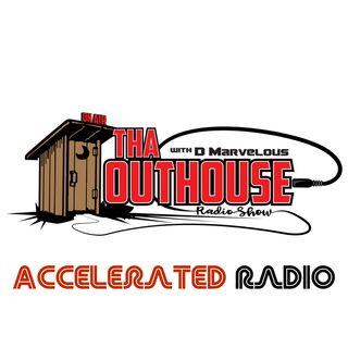 tha Out house 6-11-17