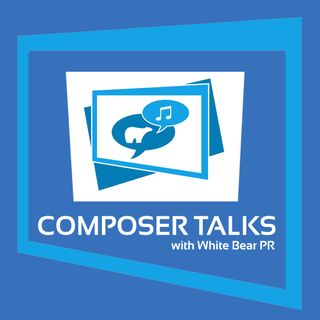 Composer Talks with White Bear PR
