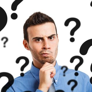 Pensare bene. 5 errori di pensiero e la loro soluzione