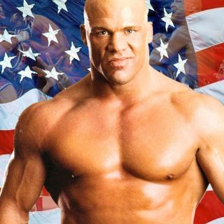 CLASSIC #47: The Most Patriotic Figures in Wrestling History