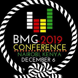 Episode 6 BMG-2019 Kenya (2)