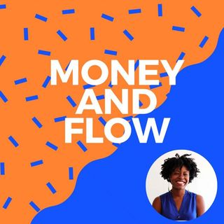 Black Girl Money Mysteries: Mental Financial Wellness with Kala Lacy