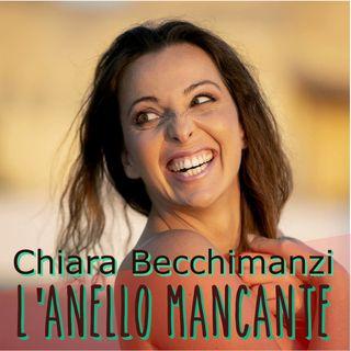 Chiara Becchimanzi. Femminismo, teatro ed erotismo comico.