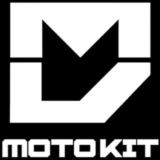 KSF ECSTAR SUZUKI and MOTOKIT