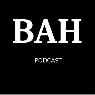 Born Again Homesteader Podcast Intro