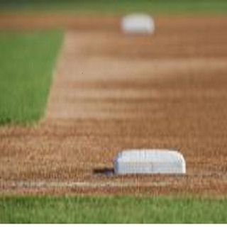 Gretna Baseball Online Broadcast