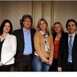 RP Olanda: Poliedro recruitment agency