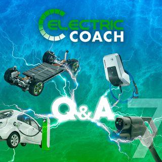 ELECTRIC COACH 07   Domande e risposte a raffica al Coach