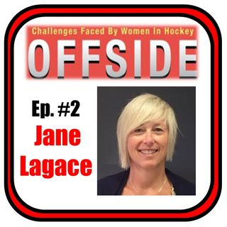 OFFSIDE_#2_Jane Lagace