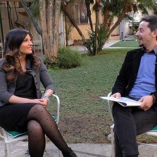 Dislessia e dintorni - Intervista alla Dott.ssa Simona Rattà