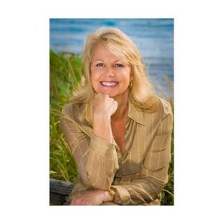 Interview with Barb Schmidt on Finding Inner Peace - America Meditating Radio