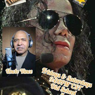 The Magical Mystical Music Show 10-23-2020