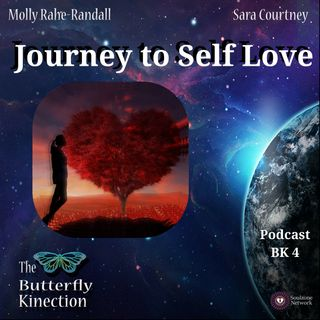 BK4: Journey to Self Love