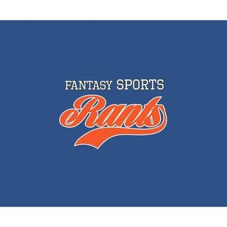 Fantasy Sports Rants -  Top Sporting Events to Watch!