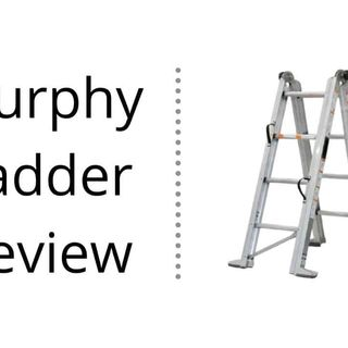 9 Absolute Best Ladder for High Ceilings in 2021 – Ladder Feed